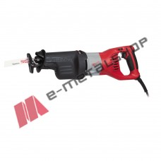 ΣΠΑΘΟΣΕΓΑ Milwaukee 1300 Watt SAWZALL® SSPE 1300 SX