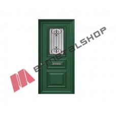 Πόρτα Εισόδου 5331A2 (πλάτος έως 105cm) (ύψος έως 227cm)