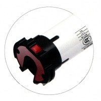 Μοτέρ για ρολά ελεγχόμενης ροπής ATLAS ED-EC45 για άξονα  Φ60 ( Ροπή 15 Nm)