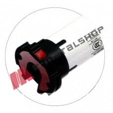 Μοτέρ για ρολά ελεγχόμενης ροπής ATLAS ED-EC45 για άξονα  Φ60 ( Ροπή 50 Nm)