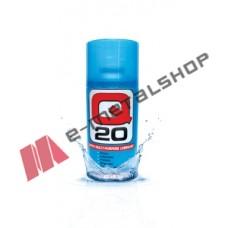 Q20 Αντισκωριακό Σπρέι 150ml