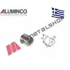 Σύνδεσμος F50-307 Με F50-102 Aluminco 4240