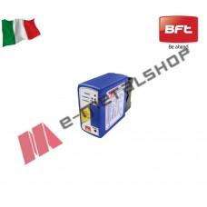 Ανιχνευτής μεταλλικών αντικειμένων 2 καναλιών BFT RM2