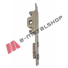 Καρέ διπλού κλειδώματος KIT PL-1100 PowerLock