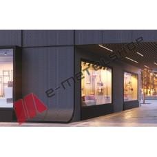 Xpand • Πλέγματα Αρχιτεκτονικού Σχεδιασμού