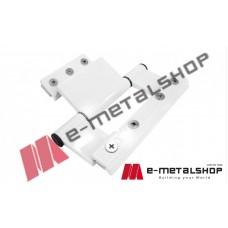 Μάσκουλο 97mm CE Λευκό-MM-10/97 MAKEDONIKI
