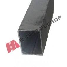Μπόι Γαλβανιζέ 40x30x1.40mm 1m