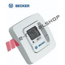 Ασύρματος πομπός τοίχου για αισθητήρα φωτός Becker (TC511)