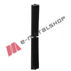 Σύνδεσμος για προφίλ MS-150 (πλαστικός)