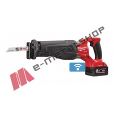 Σπαθοσέγα M18 ONESX-502X ONE-KEY Milwaukee (4933451666)
