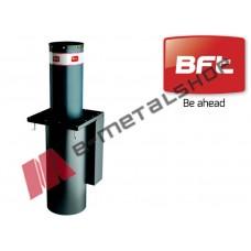 Κεφαλή LED ιδανική για βυθιζόμενες ηλεκτρομηχανικές μπάρες BFT PILLAR B 275/600