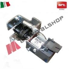 Ηλεκτρομαγνητική κλειδαριά μοντέλο ERV ( Κλειδώνει μηχανικά τον μηχανισμό με ηλεκτρική κλειδαριά)