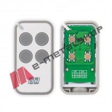 Τηλεκοντρόλ Χειριστήριο κυλιόμενου κωδικού PSR-46T Profelmnet