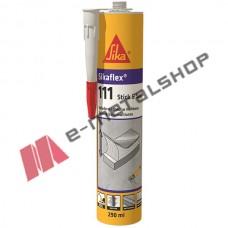 Σφραγιστικό υλικό Sikaflex 111 stick & seal