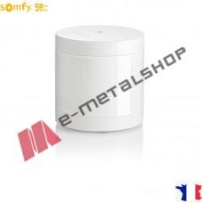 Ανιχνευτής Ανοίγματος IntelliTag Somfy 2401490