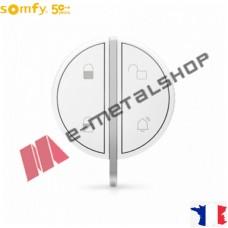 Μπρελόκ KeyFob Somfy 2401489