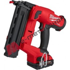 Καρφωτικό ξύλου M18 FN18GS-202X Milwaukee (4933471407)