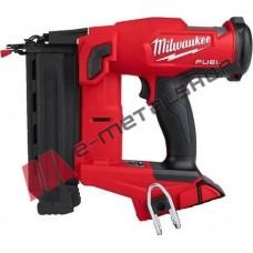 Καρφωτικό ξύλου M18 FN18GS-202X Milwaukee (4933471409)
