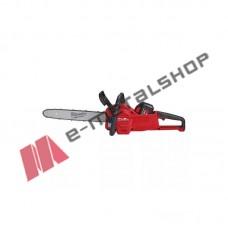 Αλυσοπρίονο (40cm) M18 FCHS-121 Milwaukee (4933464223)