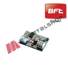 Κάρτα επέκτασης για σύνδεση στο οικιακό σας Wifi B-EBA WIFI GATEWAY BFT