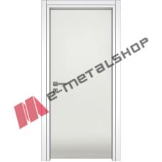 Εσωτερική πόρτα Laminate Nexus I1701 NX700