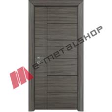 Εσωτερική πόρτα Laminate Nexus I1717 NX753