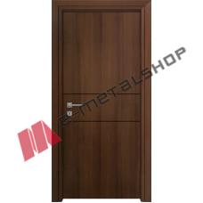 Εσωτερική πόρτα Laminate Nexus I1719 NX703