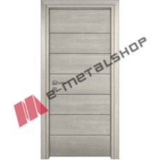Εσωτερική πόρτα Laminate Nexus I1721 NX751