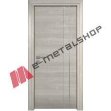 Εσωτερική πόρτα Laminate Nexus I1761 NX751