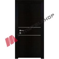 Εσωτερική πόρτα Laminate Nexus I1763 NX756