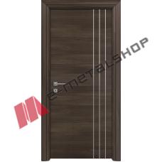 Εσωτερική πόρτα Laminate Nexus I1765 NX755