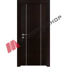 Εσωτερική πόρτα Laminate Nexus I1770 NX702