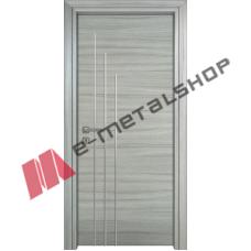 Εσωτερική πόρτα Laminate Nexus I1772 NX754