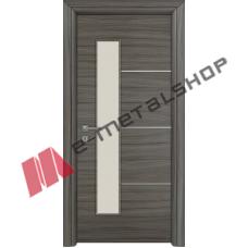 Εσωτερική πόρτα Laminate Nexus I1821 NX753