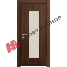 Εσωτερική πόρτα Laminate Nexus I1822 NX703