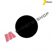 Ελαστικό (λάστιχο) για πηχάκι Alumil 2203123003 (τιμή μέτρου)