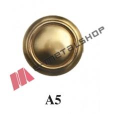Χειρολαβή πόρτας Α5 Alfa