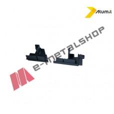 Τάπα για προφίλ Μ9431 Alumil 3002950403
