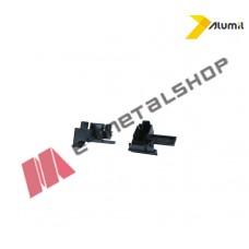 Τάπα για προφίλ Μ9431 Alumil 3100943103
