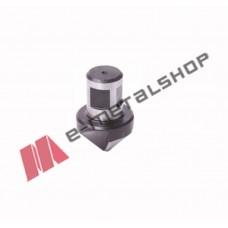 Φρέζα 0-35mm για Evomag 42 (countersink 0-30mm) HTA30