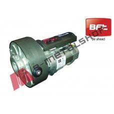 Μηχανισμός για οικιακά ρολά BFT Wind RMB 130Β 200-230 EF