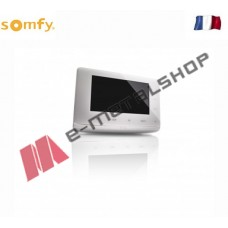 Οθόνη V300 Somfy 2401548
