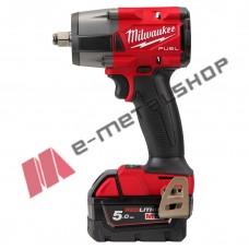 Μπουλονόκλειδο Milwaukee M18 FMTIW2F12-502X 18V (4933478450)