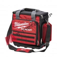 Τσάντα τεχνικού Milwaukee 4932471130