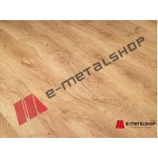 Δαπέδο laminate Liverpool Oak purefloor Finsa (τιμή τετραγωνικού) 7x194x1331mm