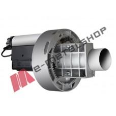 Κεντρικό μοτέρ ρολού PROFELMNET Gaposa 190 Φ75